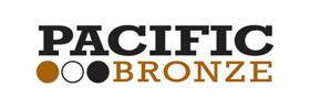 Pacific Bronze